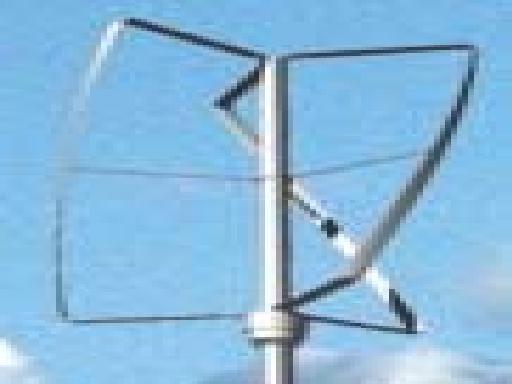kecepatan angin diukur dengan alat yang disebut anemometer anemometer