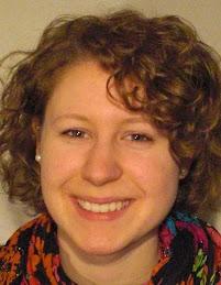 Dorothea Bongers