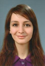 Gianna Spitta