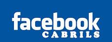 facebook Cabrils