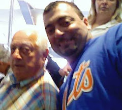 TOMMY LASORDA