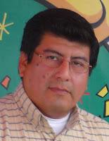 Carlos Enrique Hernández Hernández