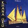 KHANAURU VOL. 2