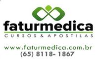 FATURMEDICA - CURSOS & APOSTILAS