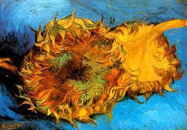La obsesión de Vang Gogh