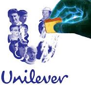 Unilever - La Faccia dello Sviluppo Sostenibile