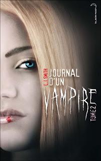 http://1.bp.blogspot.com/_3p_JxBLXpdQ/S1RhEAcCugI/AAAAAAAAAf8/ZqWxJVg8nRI/s320/journal+d%27un+vampire+tome+2.jpg