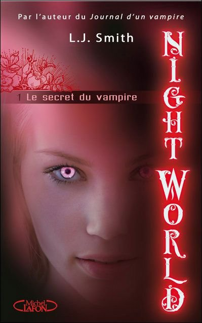 nightworld+tome+1