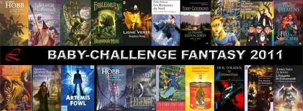 http://1.bp.blogspot.com/_3p_JxBLXpdQ/TI-L4TAPW9I/AAAAAAAAAwo/Zc7NbJ3H1oQ/s1600/baby+challenge+fantasy+Livraddict+2011.jpg