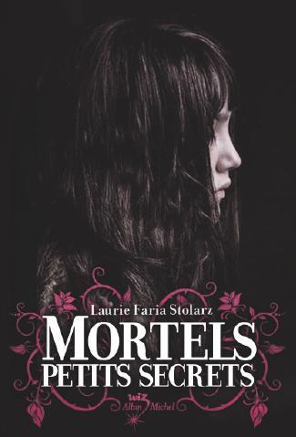 http://1.bp.blogspot.com/_3p_JxBLXpdQ/TOwCSiVpVoI/AAAAAAAAA4k/WQDmsJiIaIs/s1600/Mortels+petits+secrets.JPG