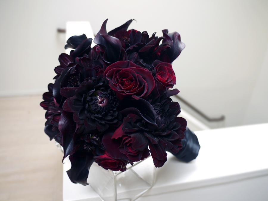 Michael Daigian Design Bouquet