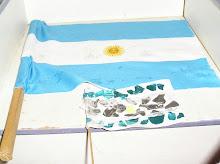 FELIZ CUMPLEAÑOS ARGENTINA!!!!