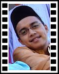 Zainul Ariffin