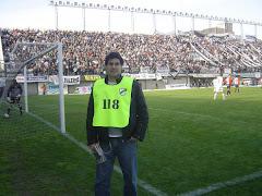 Alejandro Vitelli