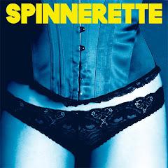 Spinnerette. (Homónimo 2009)