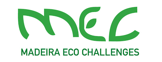 Madeira Eco Challenges