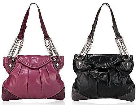 حقائب يد كبيره لدلوعات Marc-jacobs-mix-quilted-classic-rosen-handbags