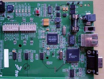 CS8900A