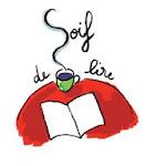 Bienvenue sur le blog de Soif de lire