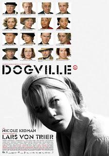 http://1.bp.blogspot.com/_3qBU5oPdXm4/S6___mmVAtI/AAAAAAAAD0I/gEQAJpyLMHM/s400/dogville.jpg