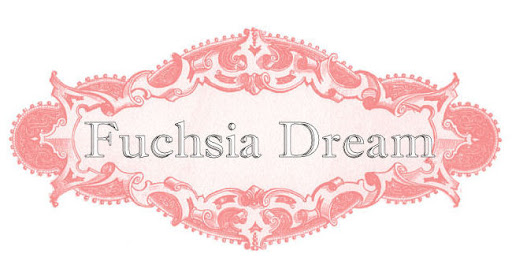 Fuchsia Dream