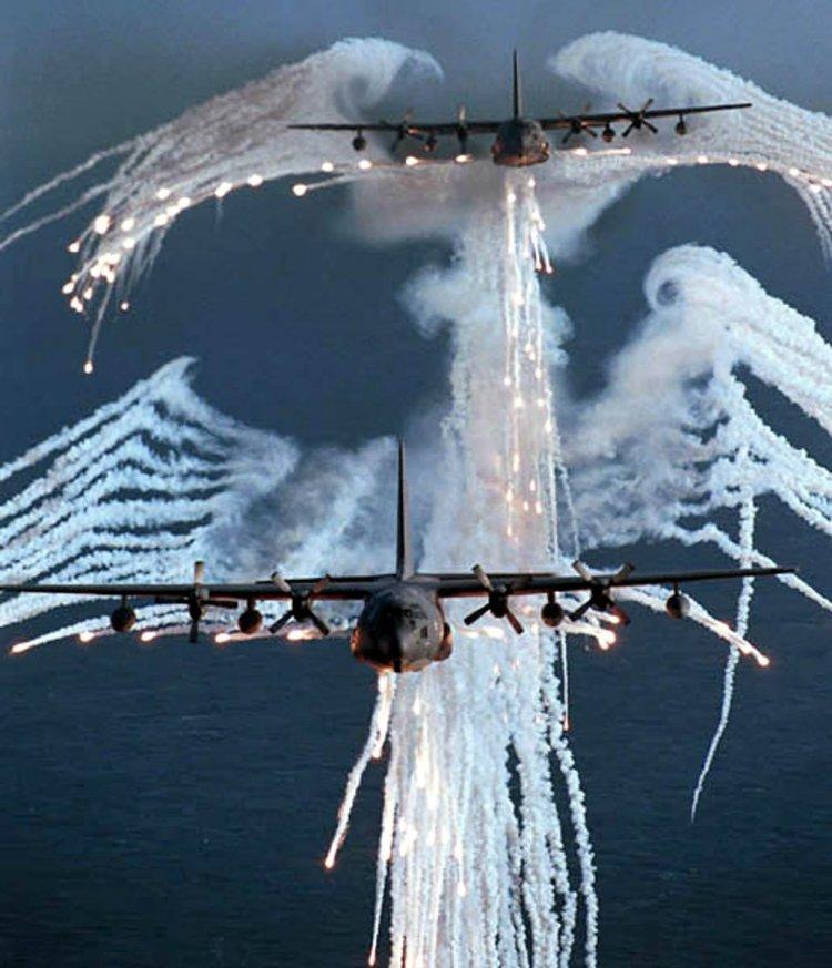 aviones de combate (modernos) + yapa