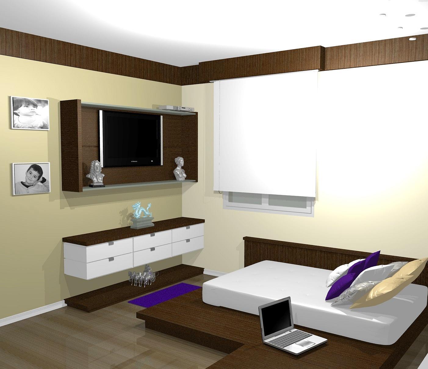 Gabinete Para Banheiro Modelos De Quarto Pequenos