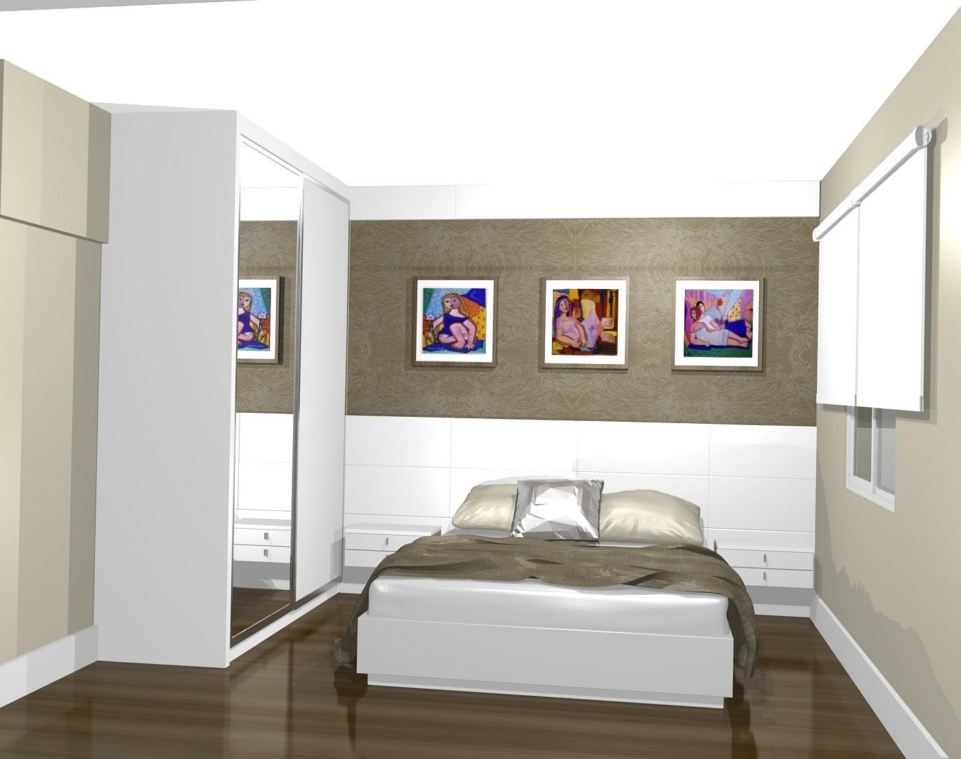 decoracao moveis branco:Postado por MÓVEIS PLANEJADOS CASACOR ARMÁRIOS NOIVA 3D MARCENARIA