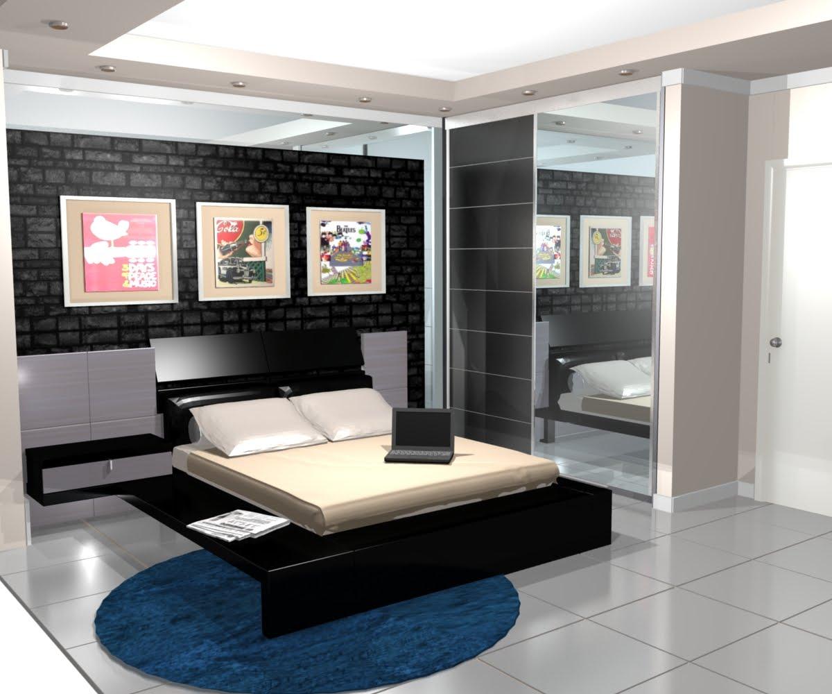 3D MARCENARIA PORTAS DE CORRER HOME THEATER CLOSET ARMÁRIOS COZINHAS  #B61536 1200 1000