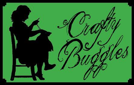 Crafty Buggles