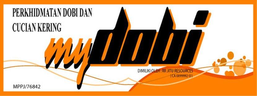 *MYDOBI* | Wet & Dry Cleaning Specialist