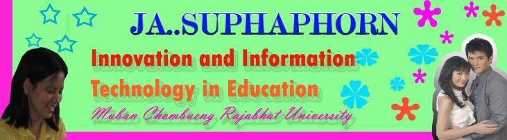 suphaphorn