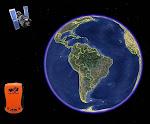 Rastreamento por satélite