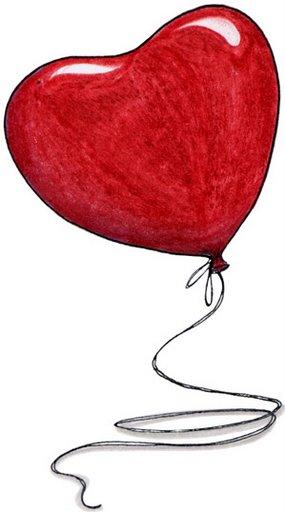 [Balloon.jpe]