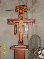 Seppo Lehtoon kohdistunut jumalanpilkkasyytös oli yhtä perätön kuin Jeesus Nasaretilaisellekin