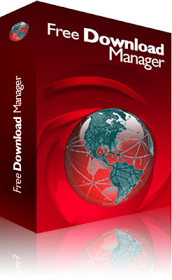 ������ ���� ������� �������free download manager