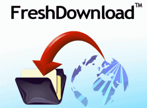 ������ Fresh Download 8.32 ������