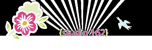 Studio 162