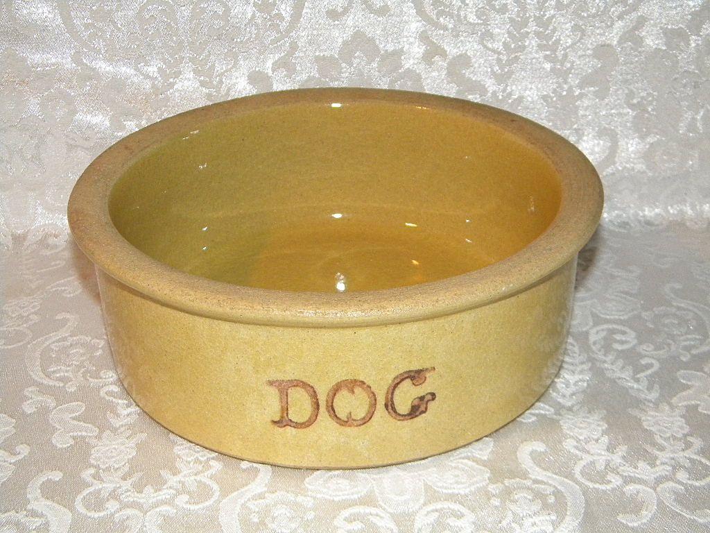 RRP+dog+bowl.jpg
