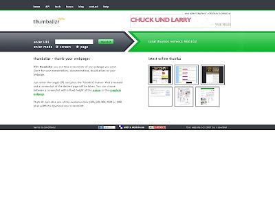 thumbalizr.com