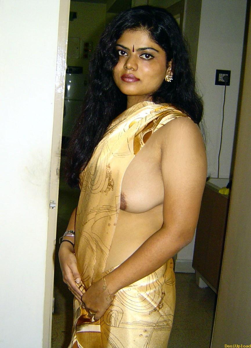 Malayala Sex Photo In Blouse 92