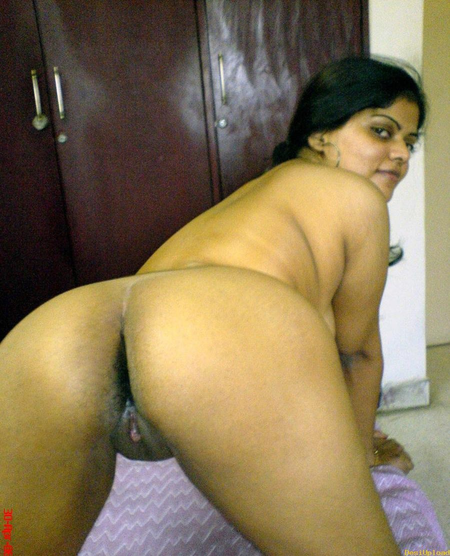 Nude Indian Housewives