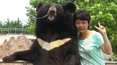 http://1.bp.blogspot.com/_3rZGAkv-RXU/TH269JdlgXI/AAAAAAAAAVA/ayPIiSSh5gM/s1600/bear.jpg