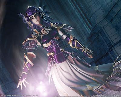 The Masquerade (Open to All) Valkyrie_Profile_2_-_Silmeria_(PS2)