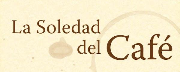La Soledad Del Café - El Movimiento De La Lagartija