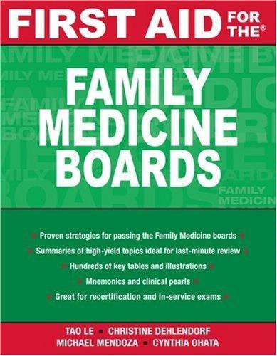 First aid book 6th edition xbox