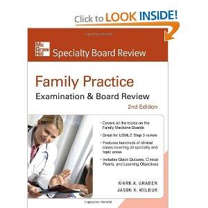 swanson family medicine 8th edition pdf