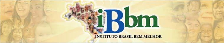 Instituto Brasil Bem Melhor