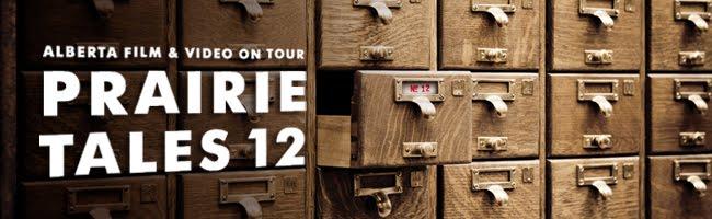 Prairie Tales 12