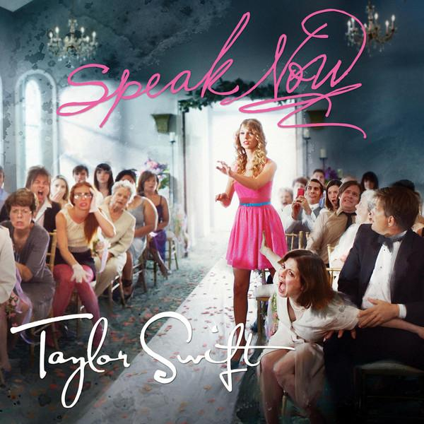 taylor swift song quotes speak now. SPEAK NOW